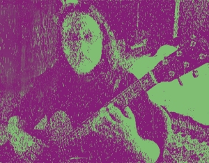 BZ.Guitar