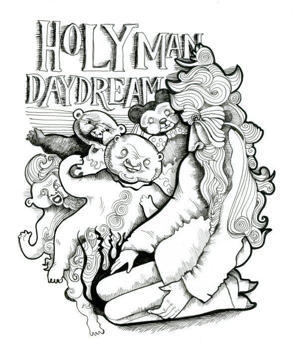HolyManDyadream001