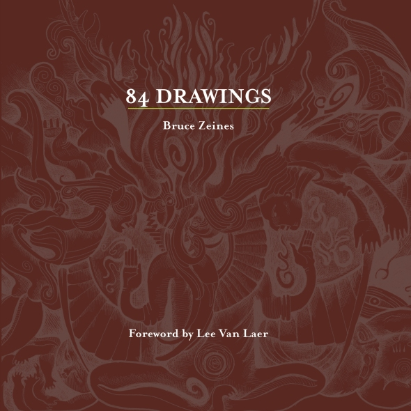 84DrawingsIcon